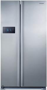 Beste koop koelkast 2018 - Merk, model prijs