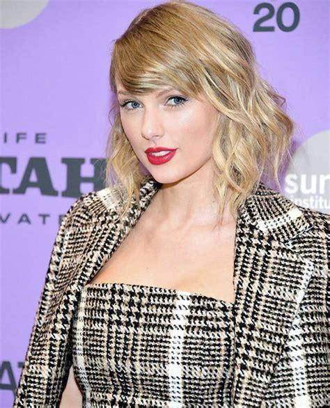 Taylor Swift in 2020   Taylor swift, Taylor swift hot ...