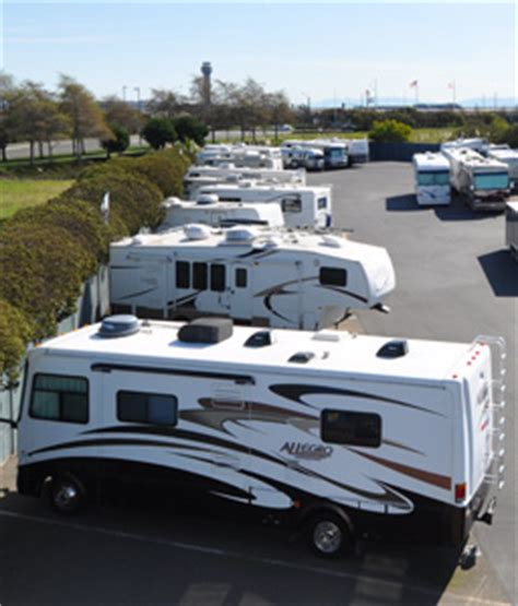 Ideal Boat And Rv Storage Palm Harbor by Harbor Bay Rv And Storage Rv Storage Boat Storage