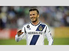 David Beckham's Inter Miami CF Stadium, MLS debut