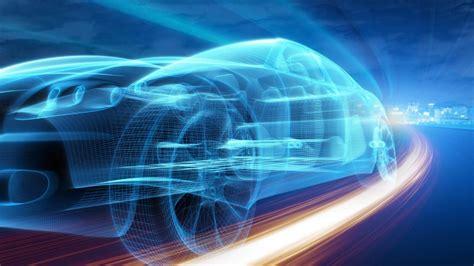 mali  driving image processing  automotive