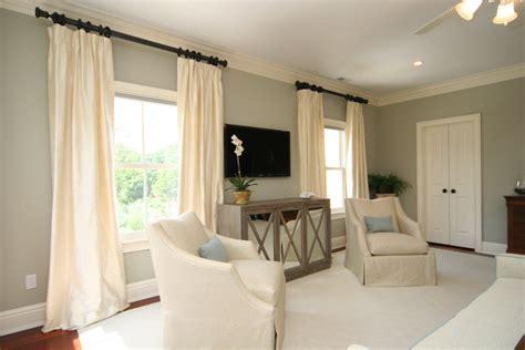 Interesting 10+ Color Schemes For Rooms Design Decoration