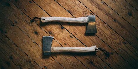 Trend Baustoff Holz Energiespar Haeuser baumentor der bauratgeber