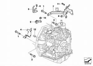 Parts For Mini R53  Coupe  Cooper S  Ece  Automatic