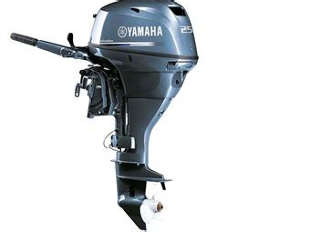 Yamaha Outboard Motor Dealers Australia by Yamaha F25d Outboard Motor Review Trade Boats Australia