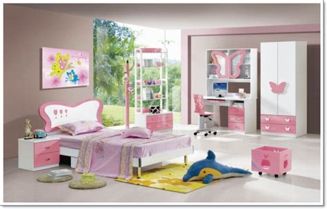 Amazing Kids Room Design Ideas To Get You Inspired