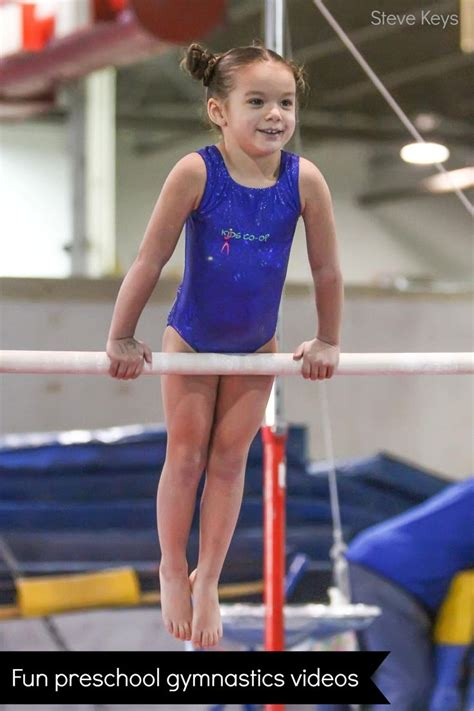 best 25 gymnastics ideas on gymnastics 719 | 02a68894c4964025eb7857b47ac1dc3d childrens gymnastics toddler gymnastics