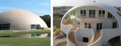shutters interior cheap hurricane resistant housing monolithic domes inhabitat