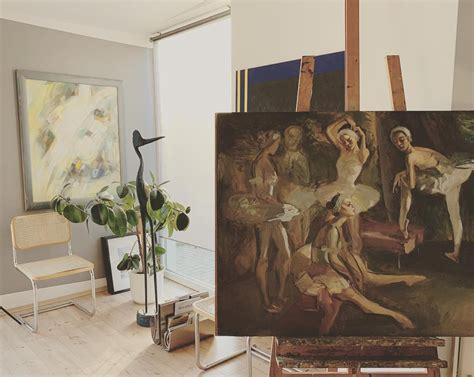 gutblick art meets history siedlung neu jerusalem