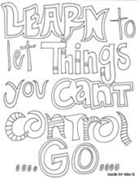 coloring pages quotes quotes coloring pages quotesgram