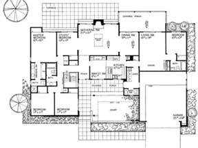 floor plans with in suite small cottage house with in prefab cottage