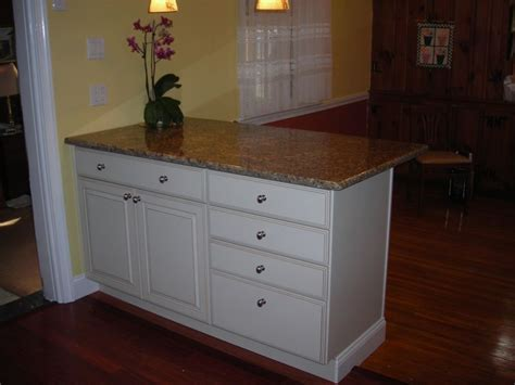 kitchen cabinet episodes diy kitchen remodel 2490
