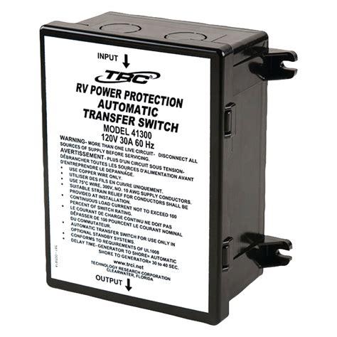 trc 174 41300 30 hardwire basic automatic transfer switch cerid com