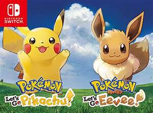 Pokémon | Nintendo Official UK Store