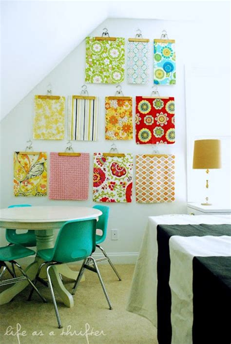 diy crafts for your room 7 simple diy projects for your craft room Diy Crafts For Your Room