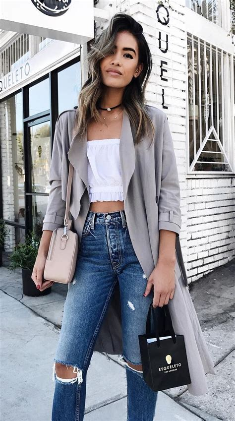 50 Winter Outfits to Copy Right Now | The Fashionaholic