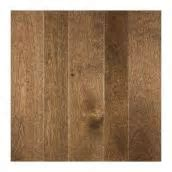 Birch Hardwood Flooring   Sierra   RONA