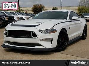 2019 Ford Mustang Gt Premium 2019 Ford Mustang Gt Premium Rtr Package Price : $ 280 … | Ford ...