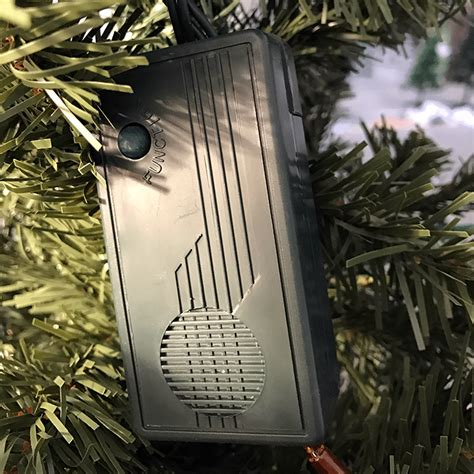 musical christmas lights 100 mini lights northern
