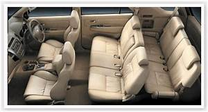 2013 new Toyota Fortuner 4x4, Spare Parts, Auto Accessories