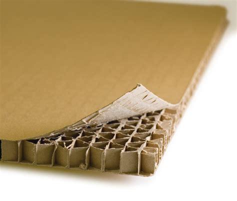 corrugated cardboard  art design glossarymusashino art university