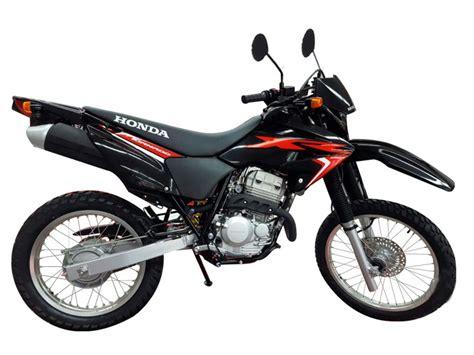 honda tornado 250 personalizada brick7 motos honda xr250 tornado 2018 0km xr 250 avant motos 97 700 en mercado libre