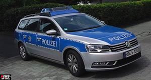 Auto Mieten Köln : original polizeiauto mieten als neue abschreckvariante gegen einbrecher das polizeifahrzeug auf ~ Watch28wear.com Haus und Dekorationen