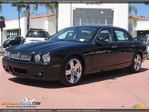 Jaguar Xj8 Car Pictures