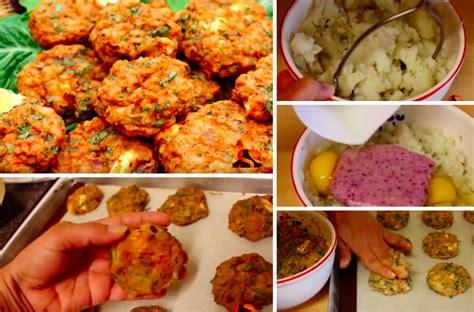 cuisiner les pommes de terre comment cuisiner les maakouda galettes de pommes de terre