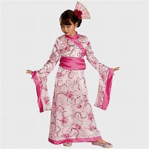 japanese princess dresses Naf Dresses