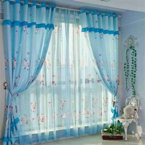 Curtain Ideas For Living Room India by Best Best Curtain Designs Pictures Gallery 1972