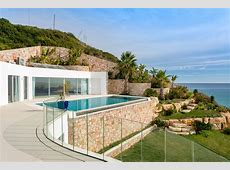Luxury Alegria Algarve Portugal, Algarve My Private