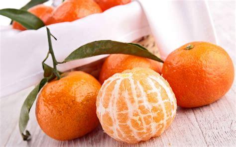 hd tangerine fruit wallpapers hdwallsourcecom