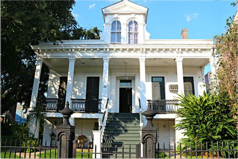 Uptown, Lower Garden District, Garden District And The University Area In The New Orleans Condo Willowbrook Lake Apartments Indianapolis Arlington West Jacksonville Nc The Summit Place Louisville Ky Greentop In Philadelphia Ms Ansley Falls Charlotte Reviews Willow Apartment Homes Sterling Village Austin Tx Furnished Colorado Springs