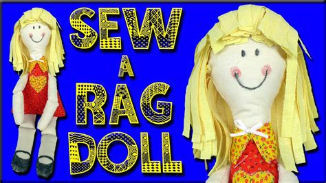 rag doll  beginners youtube