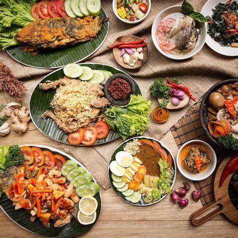 trik fotografi makanan  wajib  food blogger