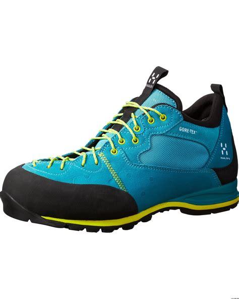 hagl 246 fs roc icon gt s low rise hiking shoes hagl 246 fs roc icon ba3d782923