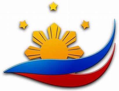 Flag Philippines Filipino Philippine Pilipinas Sun Clipart