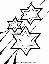 Coloring Stars Star Pages Shooting Printable Clip Preschoolers Moon Drawing Worksheet Kindergarten Preschool Clipart Popular Christmas Getcoloringpages Thecoloringbarn Guide Coloringhome sketch template