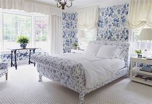 awesome floral bedroom decoration flower themed bedroom With awesome photo wall ideas for your house