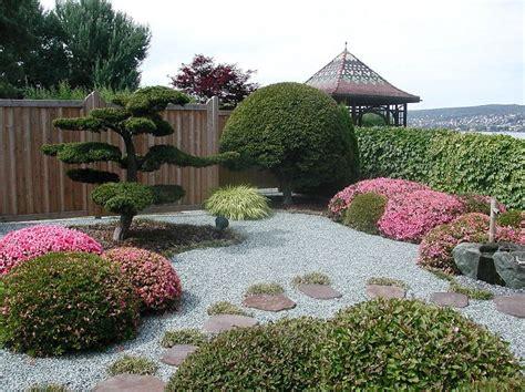 Japanischer Garten Wohnung by Notter Japan Garten Pius Notter Gartengestaltung