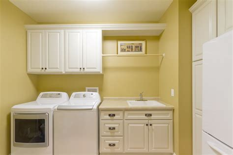 laundry room cabinets lowes awesome lowes utility room cabinets home design laundry