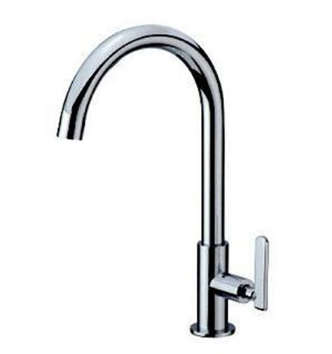 Single Drinking Cold Water Tap 18003   Single Tap Faucet