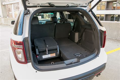 ford escape  seater amazing photo gallery