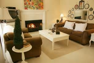 decor ideas for small living room tips for decorating a small living room cottage living room ideas for small spaces images 007