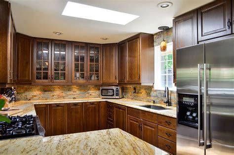 new venetian granite countertop new venetian gold granite countertops elegance gold granite