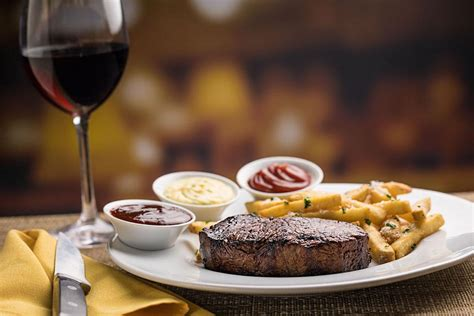 """Top sirloin is one of the most however, this always depends on several factors, like how available the cuts are in your area, how many inches thick they're cut, how aged they are. The Capital Grille on Twitter: """"Dry Aged Sirloin Steak ..."""