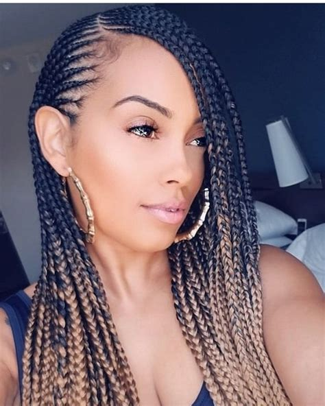 Cornrow Hairstyles by Cornrow Hairstyles 2018 Curliesnatural Curlies