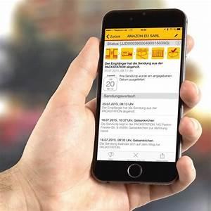 Dhl Versandkosten Berechnen : packstation fach nochmal ffnen mobil ganz ~ Themetempest.com Abrechnung