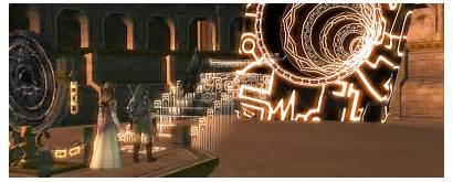 Twilight Mirror Midna Princess Zelda Link